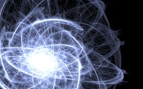 electron cloud1